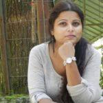 Sunayana Gupta, Food Consultant