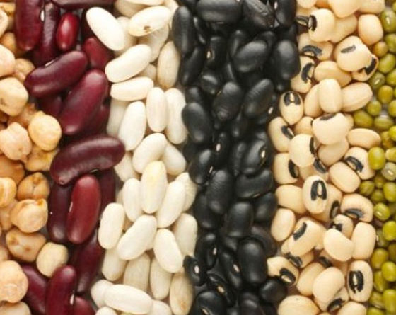 Tips And Tricks For Cooking Legumes