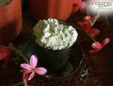 Thandai Masala Mix Powder Recipe