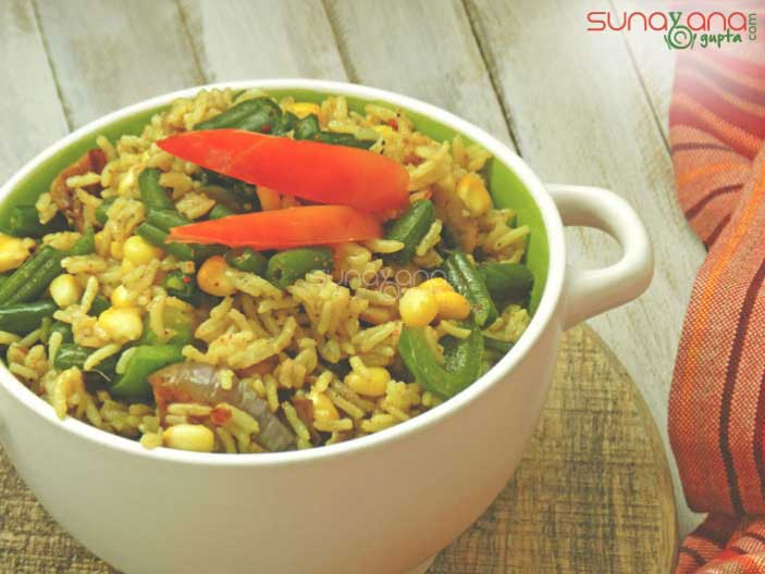 garlicy-sweet-corn-n-bean-rice-recipe--37