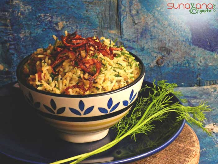 shivid-polow-recipe-58