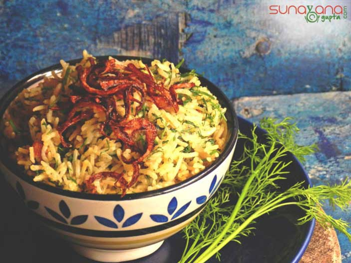 shivid-polow-recipe-59