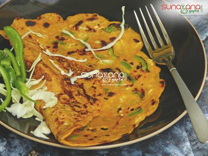 vegetable-atta-cheela-1515393146