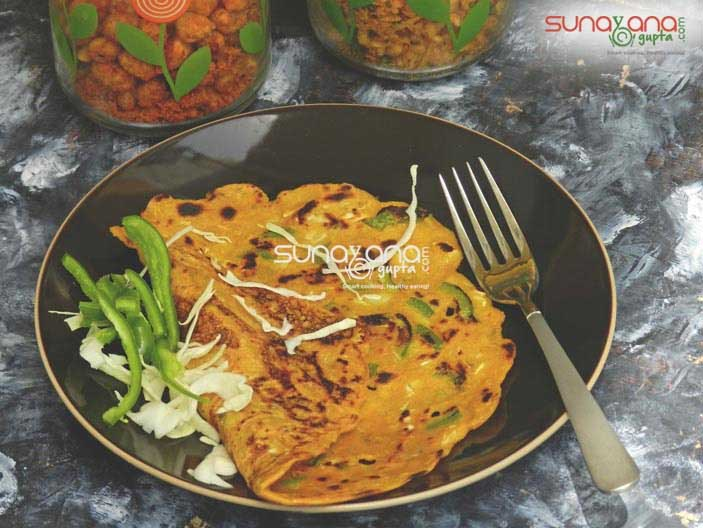 vegetable-atta-cheela-3-1515393147